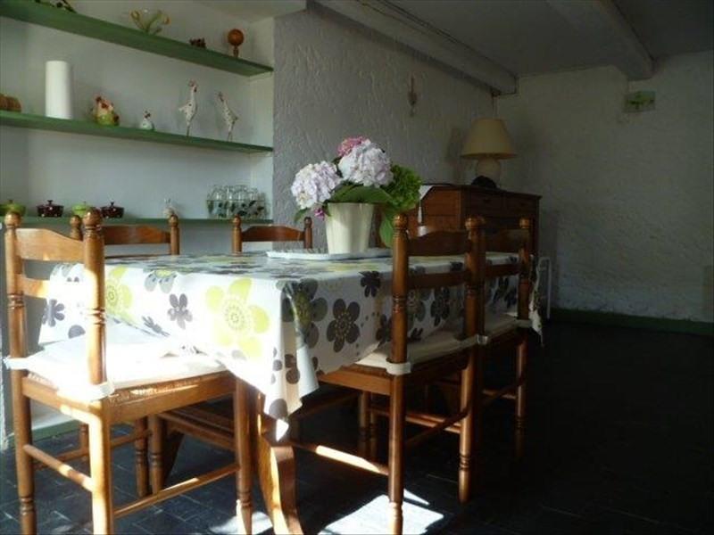 Vente maison / villa Le chateau d oleron 220400€ - Photo 4