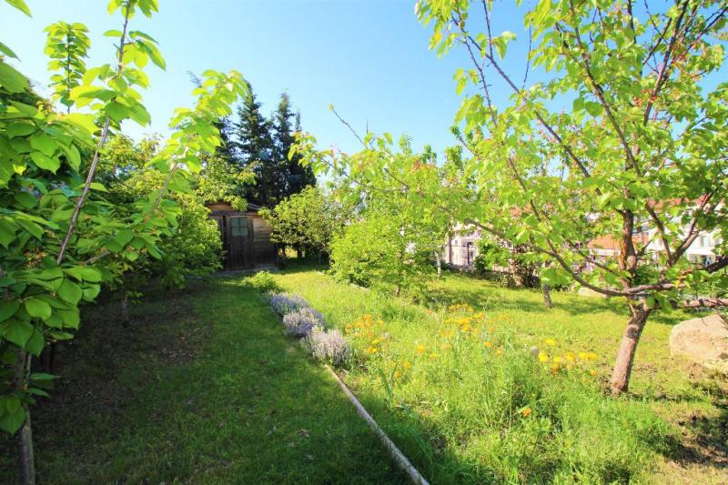Vente de prestige maison / villa Cagnes sur mer 1155000€ - Photo 4