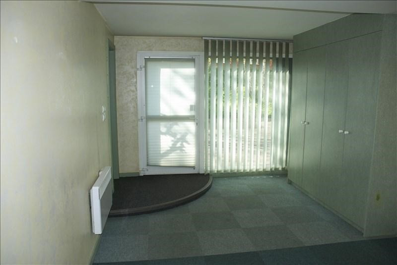 Location local commercial Illkirch graffenstaden 1 550€ +CH/ HT - Photo 6