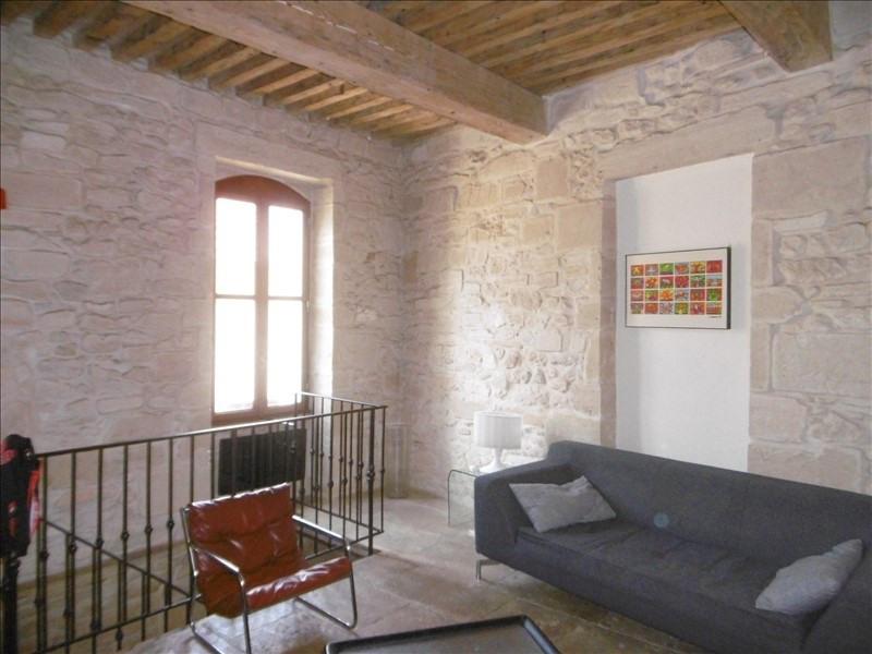 Vente maison / villa Aimargues 257000€ - Photo 7