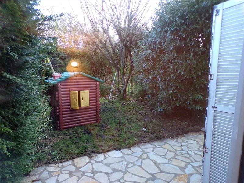 Vente maison / villa Montigny le bretonneux 419000€ - Photo 2