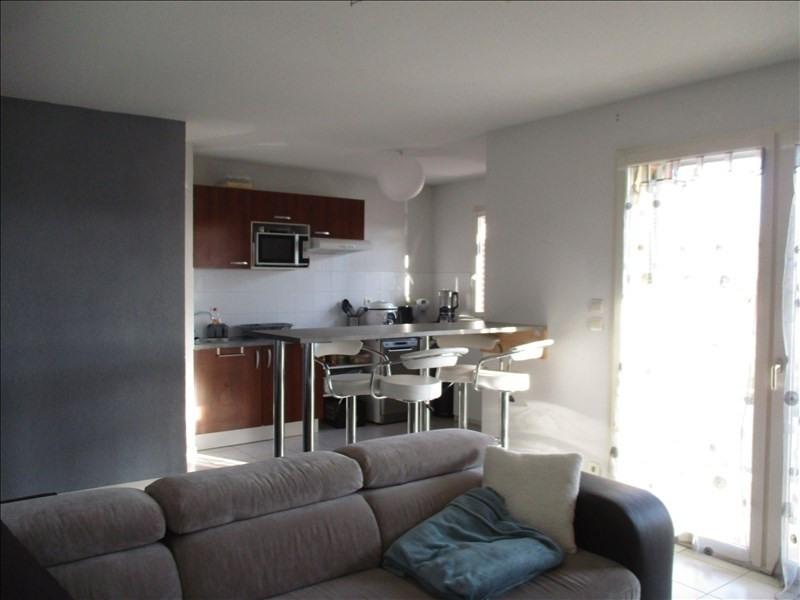 Sale apartment Grenade 104000€ - Picture 1
