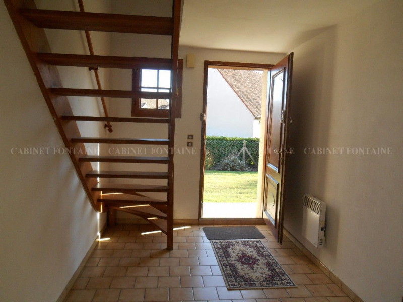 Sale house / villa Abbeville saint lucien 218 000€ - Picture 7