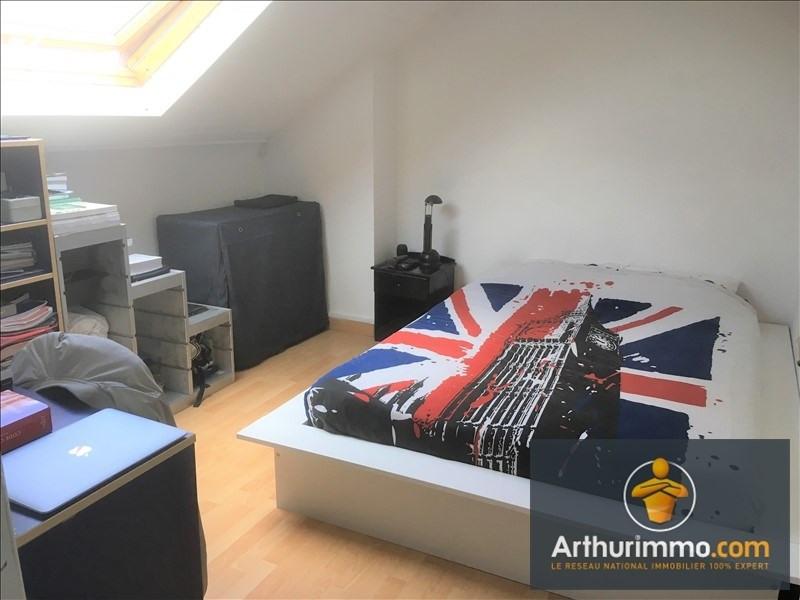 Sale house / villa Livry gargan 630000€ - Picture 4