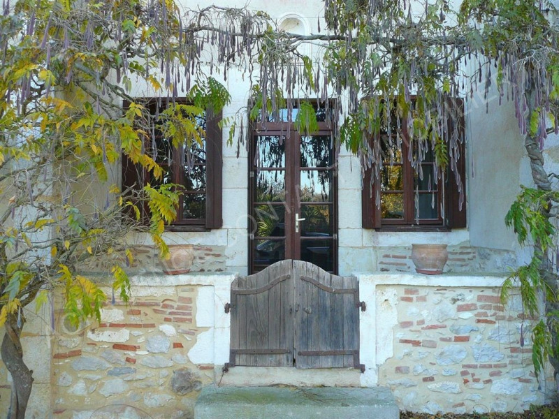 Vente maison / villa St sever 268000€ - Photo 2