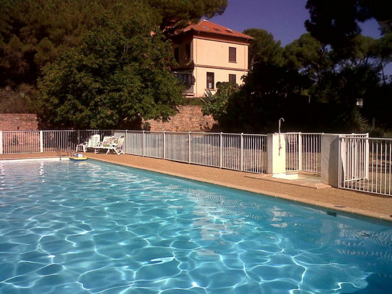 Vente appartement La londe les maures 112 000€ - Photo 3