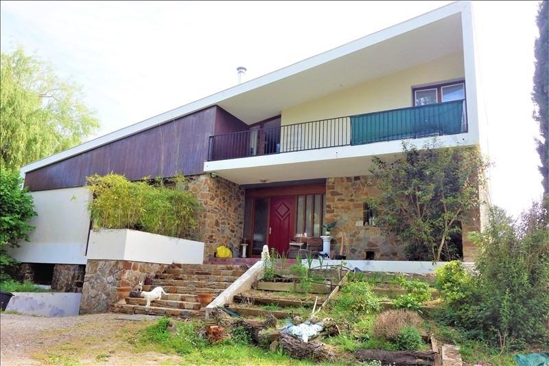 Sale house / villa La roche sur yon 399000€ - Picture 1