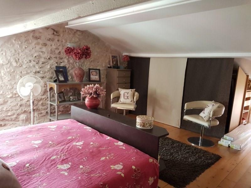 Vente maison / villa Etaules 261200€ - Photo 8