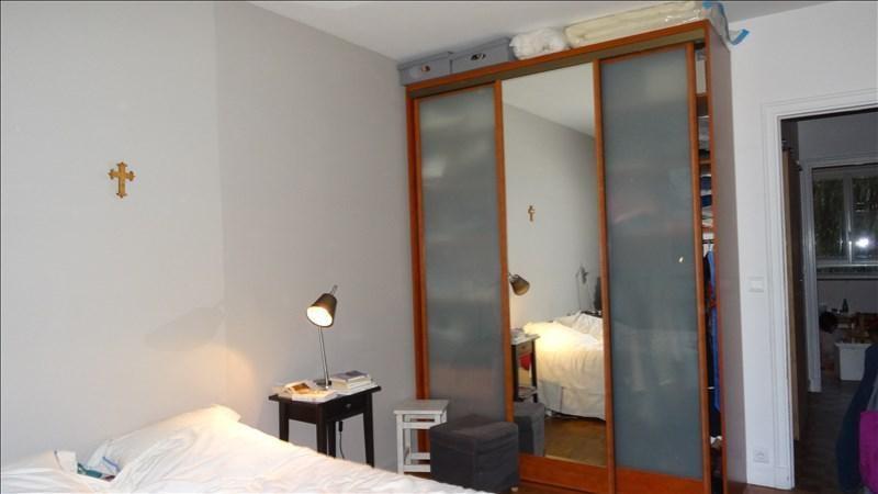 Vente appartement Versailles 315000€ - Photo 6