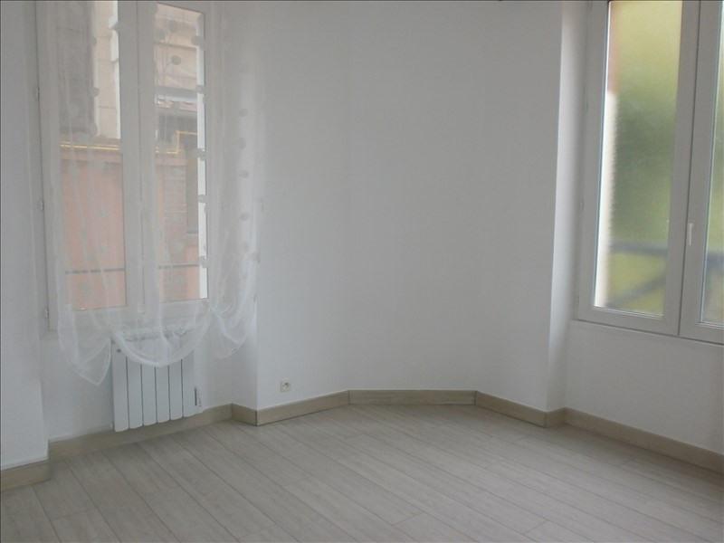 Vente appartement Villers cotterets 87000€ - Photo 4