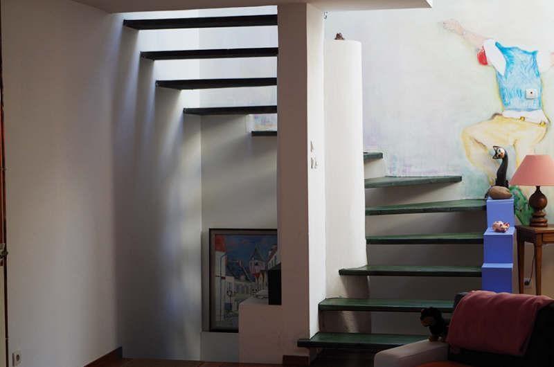 Venta de prestigio  apartamento Villeurbanne 895000€ - Fotografía 4