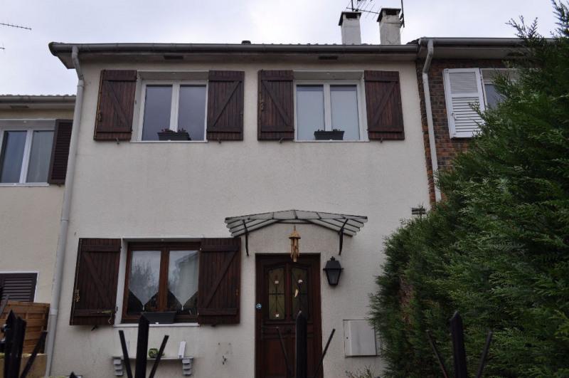 Maison avec 4 chambres à Longpont sur orge