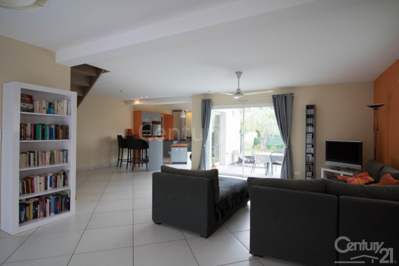 Sale house / villa Tournefeuille 399900€ - Picture 1