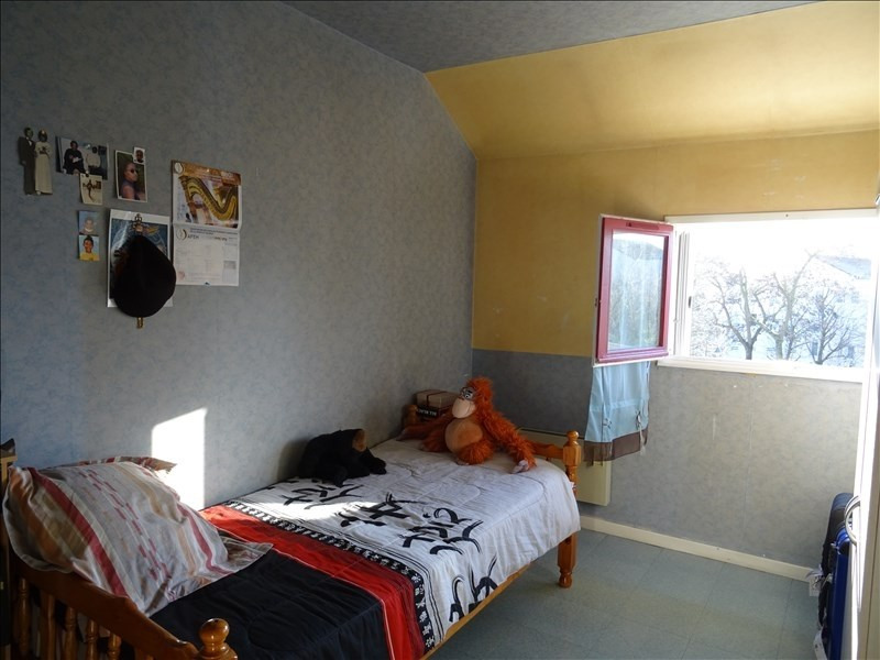 Vente maison / villa Sarcelles 215000€ - Photo 13