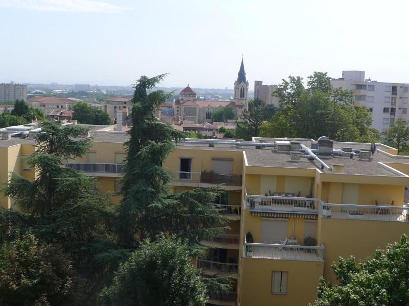 出租 公寓 Oullins 625€ CC - 照片 3