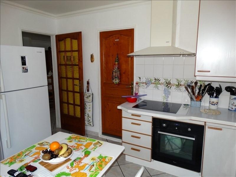 Verkoop  huis Ablis 219000€ - Foto 4
