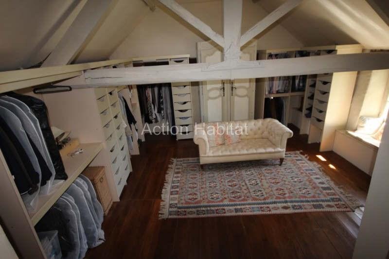 Vente de prestige maison / villa St christophe 745000€ - Photo 8