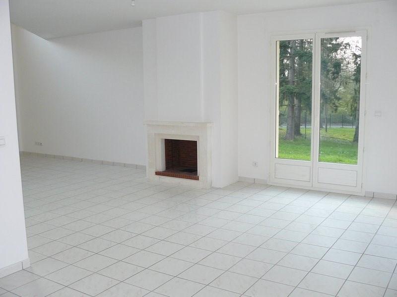 Locação casa Villennes sur seine 2300€ +CH - Fotografia 5