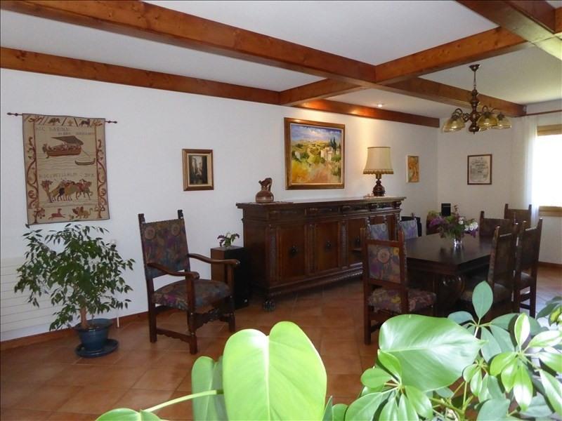 Vendita casa Sergy 675000€ - Fotografia 6
