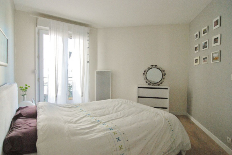 Vente appartement La garenne-colombes 378000€ - Photo 3