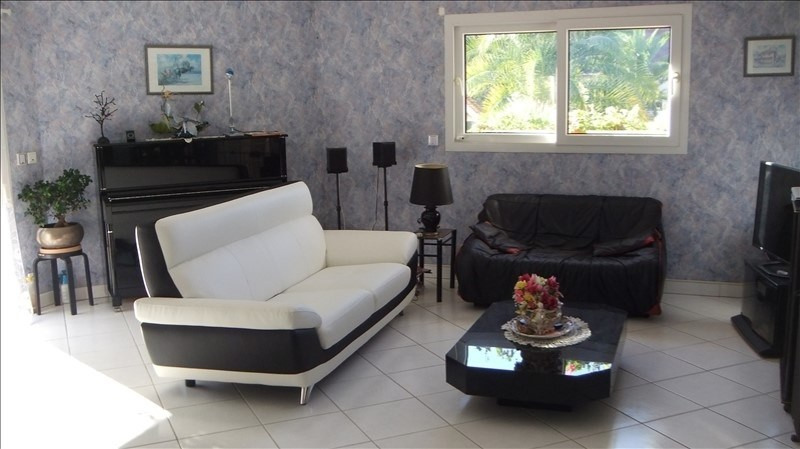 Vente maison / villa Gan 424000€ - Photo 3