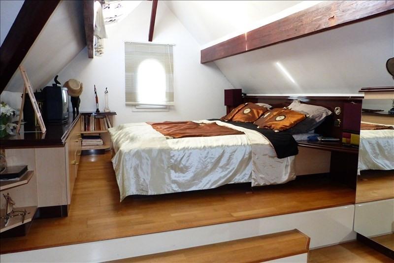 Deluxe sale house / villa Villemomble 720000€ - Picture 11