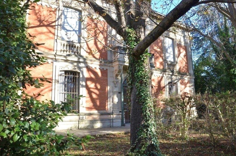Vente appartement Marsillargues 143000€ - Photo 5