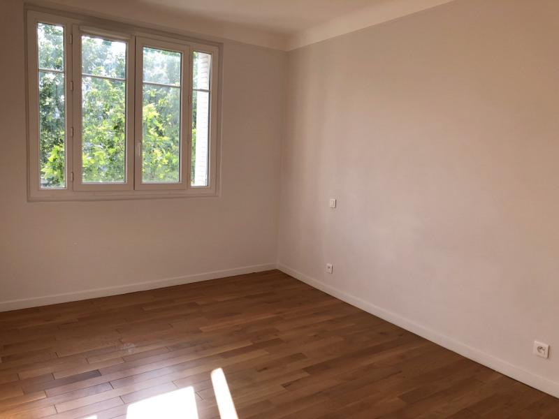 Location appartement Boulogne-billancourt 1115,62€ CC - Photo 2