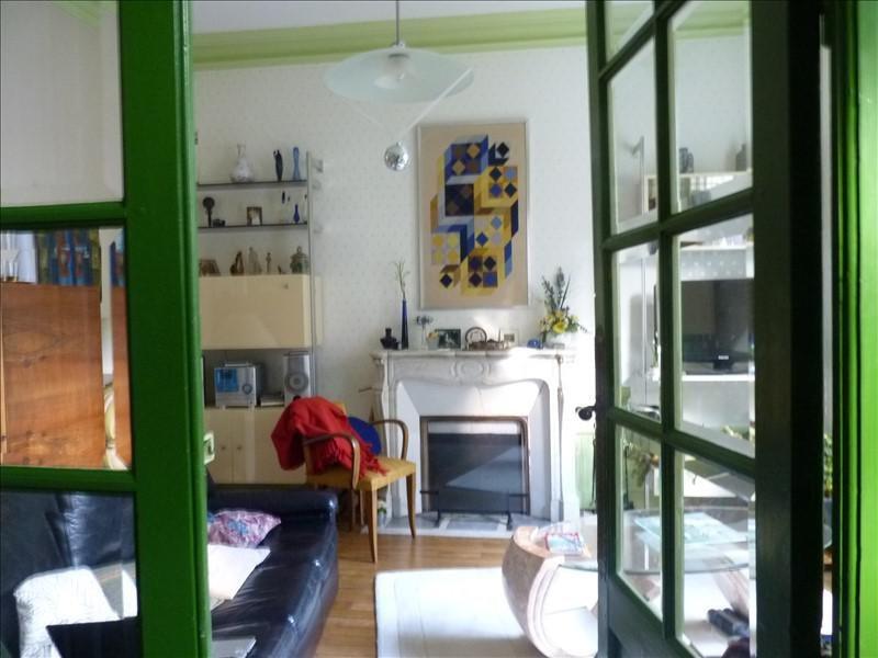 Verkoop  huis Orleans 500000€ - Foto 2