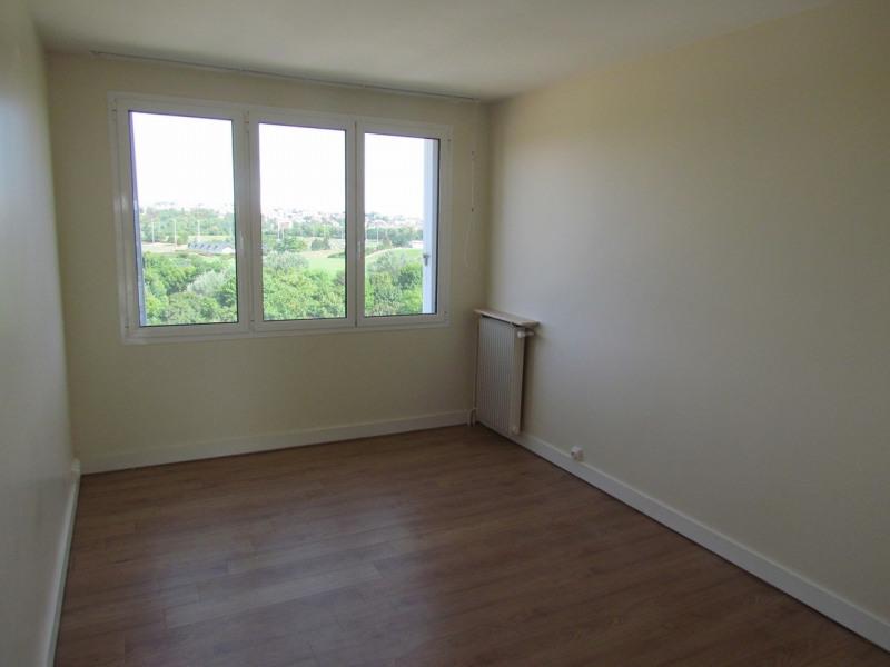 Location appartement Champigny sur marne 1136€ CC - Photo 1