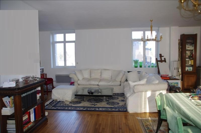 Vente appartement St quentin 410 000€ - Photo 1