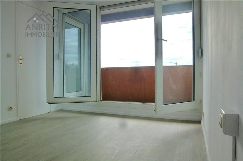 Vente appartement Plaisir 135000€ - Photo 6