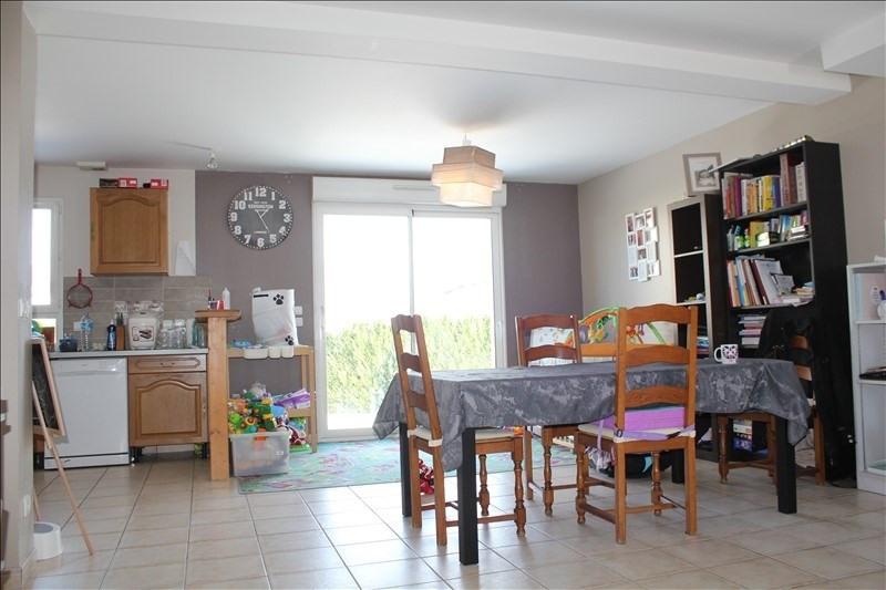 Vente maison / villa Maintenon 259700€ - Photo 2
