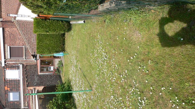 Sale house / villa Lomme 134000€ - Picture 4