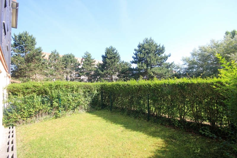 Vente appartement Villers sur mer 86 500€ - Photo 3