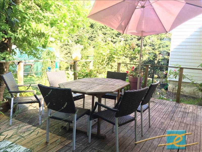 Vente maison / villa Margaux 249100€ - Photo 5