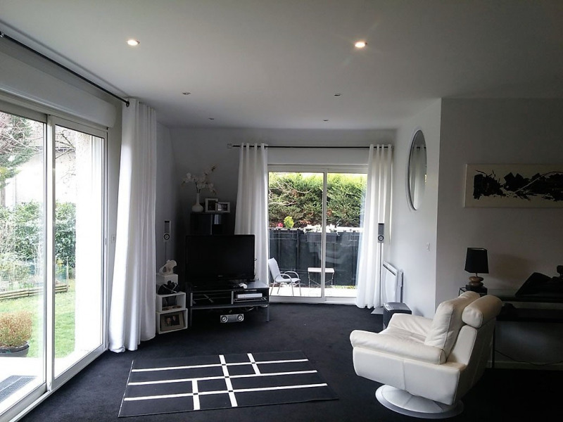 Sale apartment Andilly 478 000€ - Picture 3