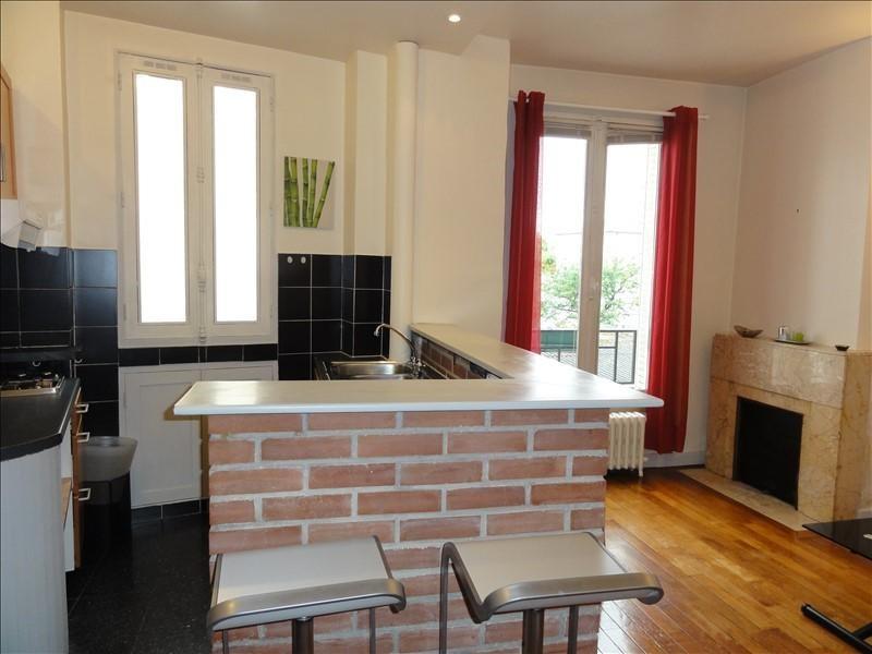 Produit d'investissement appartement Rueil malmaison 225000€ - Photo 3