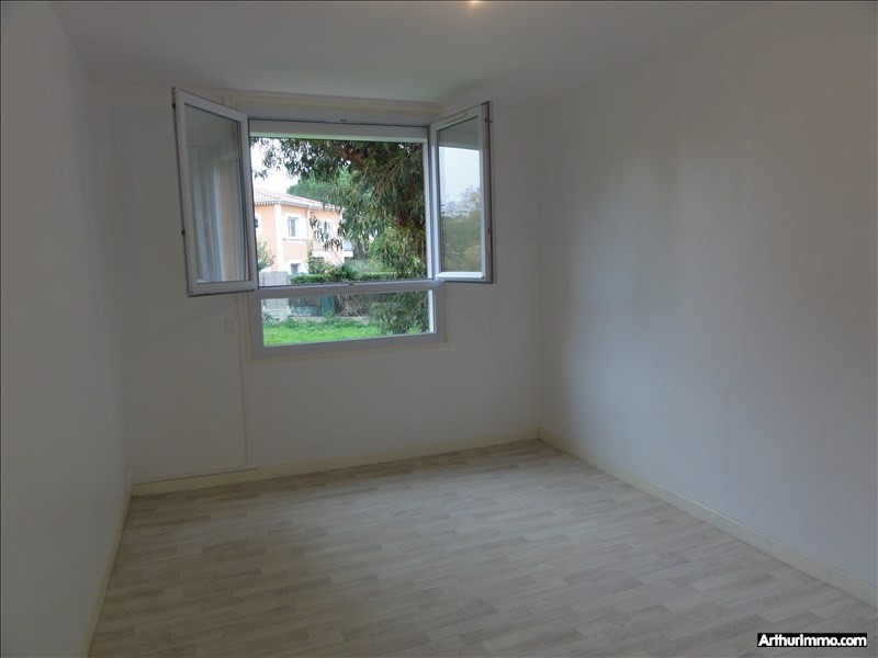 Location appartement Frejus 750€ CC - Photo 3