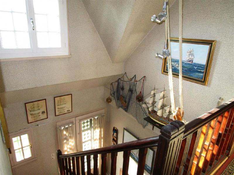 Sale house / villa Taverny 364000€ - Picture 6