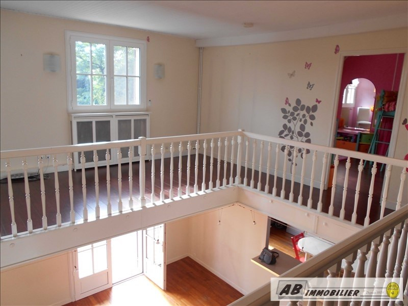 Location maison / villa Andresy 2 600€ CC - Photo 7