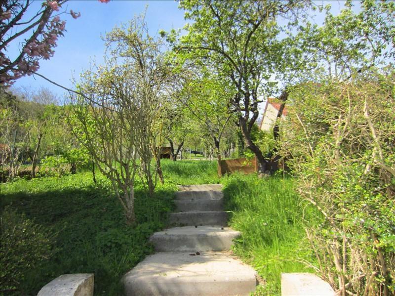 Location maison / villa Sens 650€ CC - Photo 2