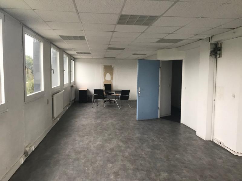 Location bureau Ris orangis 860€ CC - Photo 1