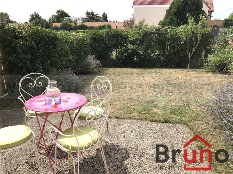 Vente maison / villa Le crotoy 209 800€ - Photo 3