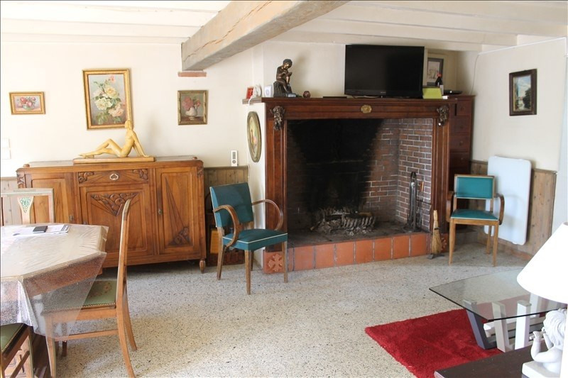 Vente maison / villa St orens (secteur) 420000€ - Photo 6