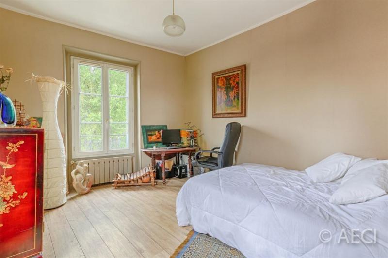 Vente maison / villa Bois colombes 655000€ - Photo 8