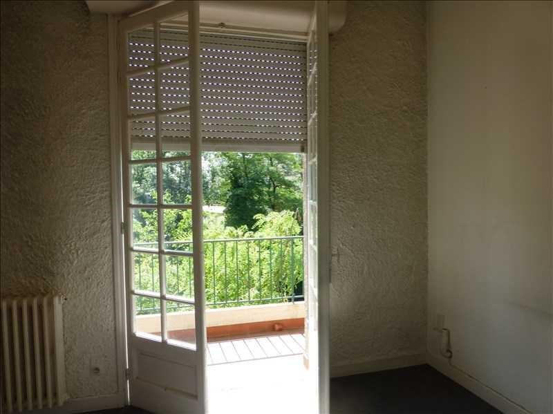 Sale house / villa Castres 140000€ - Picture 2