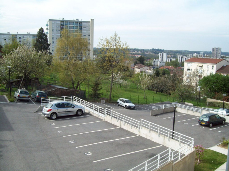 Vente appartement Limoges 94395€ - Photo 5