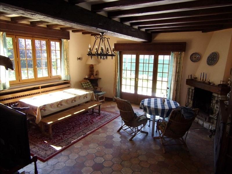 Vente maison / villa Rambouillet 302000€ - Photo 6