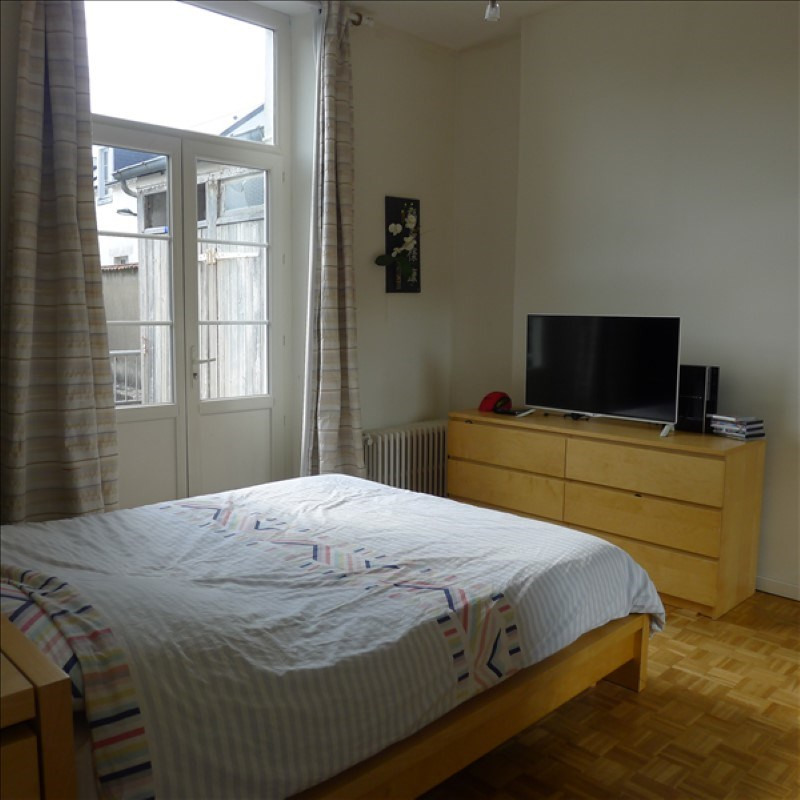 Verkoop  huis Orleans 398000€ - Foto 5